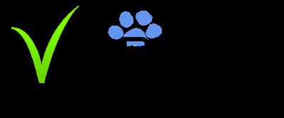 VitaPet.hu az Állati Jó Egészségért
