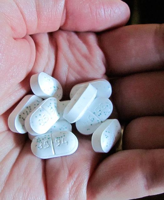 Tévhitek és kérdések az antibiotikumokról