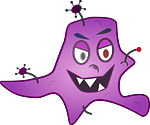 vitapetvirus